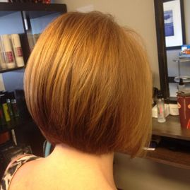 Hairs In Place (H.I.P.) - Exceptional hairdresser in Toronto, ON.